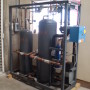 Chiller HILL PHOENIX 3HP